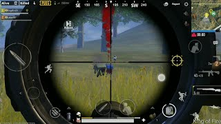 free download Pubg mobile Tips, Tricks and GLITCH Duo gameplay TamilMovies, Trailers in Hd, HQ, Mp4, Flv,3gp