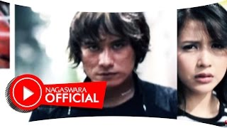 Firman   Kehilangan (Official Music Video NAGASWARA) #music