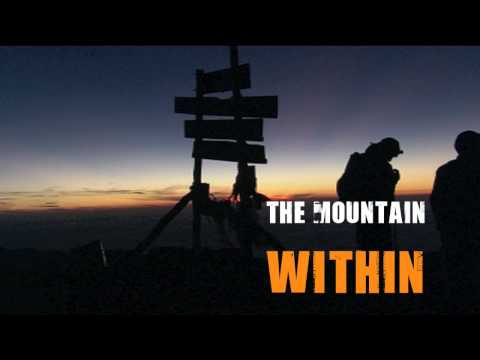 ± Free Streaming The Mountain Within
