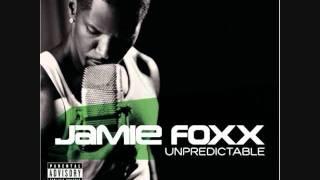 Jamie Foxx - DJ Play A Love Song