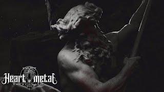 OLYMPUS - Poseidon