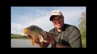 Рыбачьте с нами рыбалка в ноябре