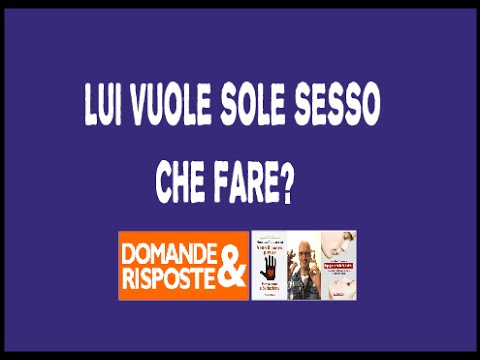 On-line video gratuito gentil sesso