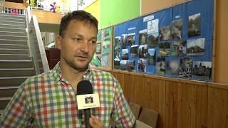 TV Budakalász / Budakalász Ma / 2018.06.22.
