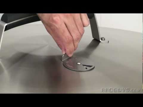 EVO® Flattop Grill – BBQGuys.com Overview HD Video