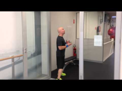 mp4 Recreation Gym Malvern, download Recreation Gym Malvern video klip Recreation Gym Malvern