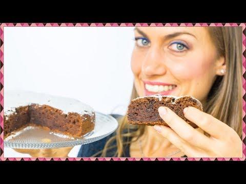 Il menù dietetico per perdita di peso per una famiglia