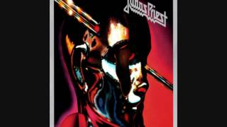 Judas Priest - Beyond The Realms Of Death [Studio]