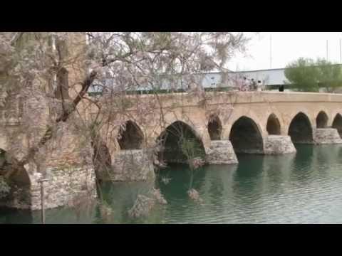 Достопримечательности Ирана  Исфахан