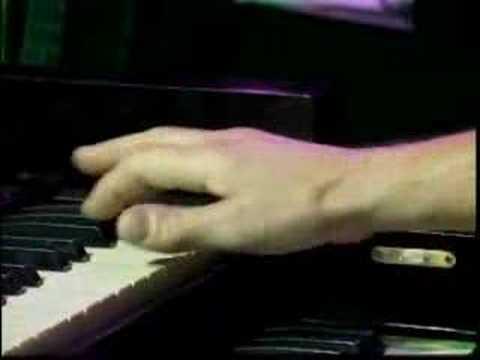 Концерт Ken Hensley (ex-Uriah Heep) в Львове - 3