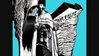 The Faint - A Battle Hymn For Children (album version)