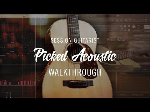 Best Acoustic Guitar On Ios Audiobus Forum