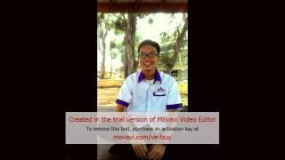 BBB2000 (EAC) Vlog 2015/2016