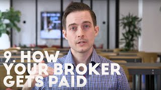 How Does A Buyer's Agent Get Paid?