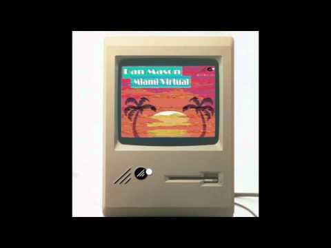 Dan Mason ダン·メイソン - Waiting For You