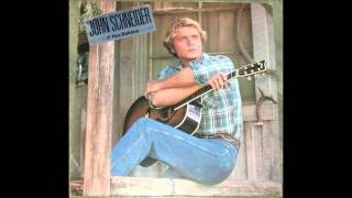 Are You Lonesome Tonight by John Schneider & Jill Michaels