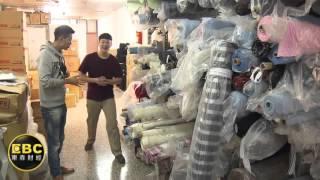 那些年...我們穿的制服 直擊台南老牌制服廠