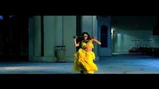 New Punjabi Songs | Lakk | Inderjeet Nikku | Singh By Nature | High Quality Mp3 Latest New Punjabi Songs