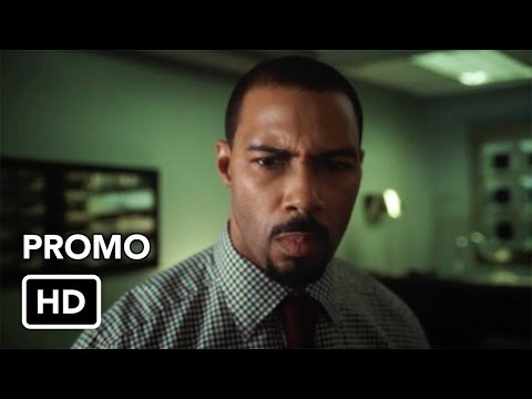 Power 3.05 (Preview)