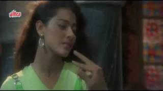 Chanda Re Chanda Re kabi too zameen pe aa - YouTube