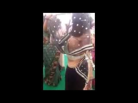 Rukka padgya   kala chasma   abhi to pary shuru hui h   chalya kr datha mar k (all in one mix songs)
