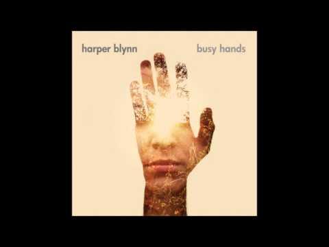 I've Got Time (Song) by Harper Blynn