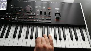 pa4x tutorial - मुफ्त ऑनलाइन वीडियो