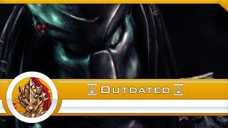 Alien Vs Predator Extinction Walkthrough  Predator Campaign