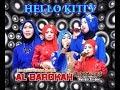 Download Video Hello Kitty | Cover by Qasidah Dangdut Al-Barokah