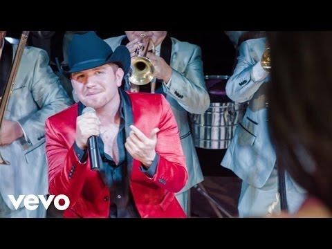 Ya Me Vi - El Dasa  (Video)