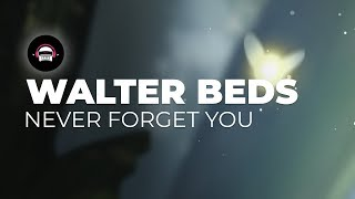 neverforgetyou