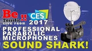 CES 2017 Interview