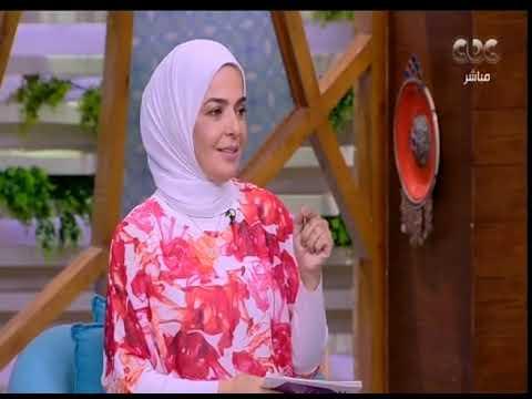 سوزان نجم الدين: بشتري هدوم بملاليم