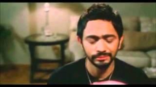 تحميل اغاني تامر حسني _مش حنينه Tamer hosny moch hinayina MP3