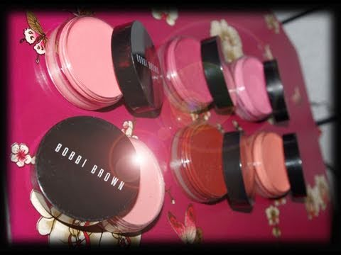 Pot Rouge For Lips & Cheeks by Bobbi Brown Cosmetics #2