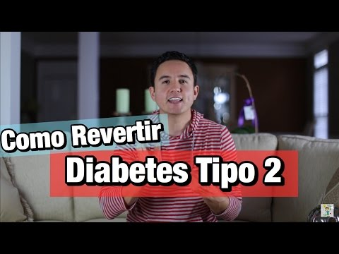 Para diagnosticar la diabetes en sus primeras etapas