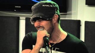 Danny Gokey - I Still Believe