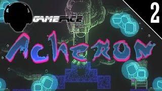 JUST ONE MORE | Acheron