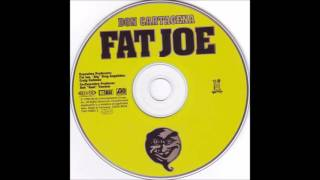 Fat Joe - Courtroom Intro