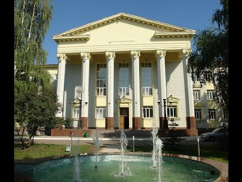 Итоги деятельности Министерства природопользования и экологии Республики Башкортостан в 2015 году