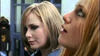 Augusta, Gone (2006) Video