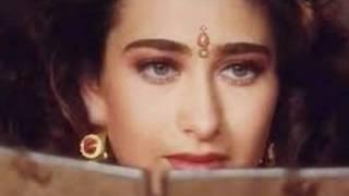 Tere Pyar Mein Dil Deewana [Full Song] (HQ) With Lyrics