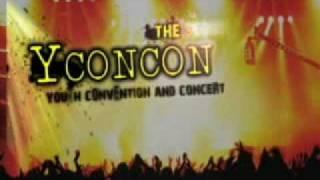 YCONCON - The Sequel
