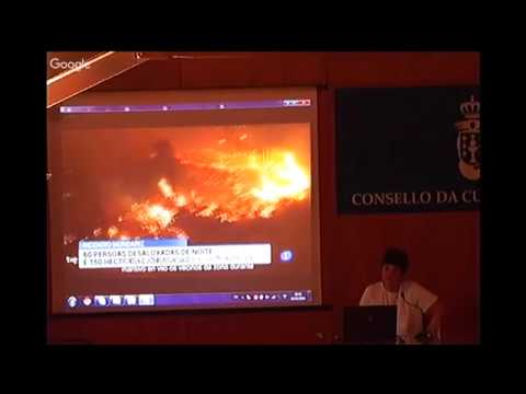 Panorámica de ferramentas e corpora de tecnoloxía de fala en galego. Reflexións acerca das liñas futuras