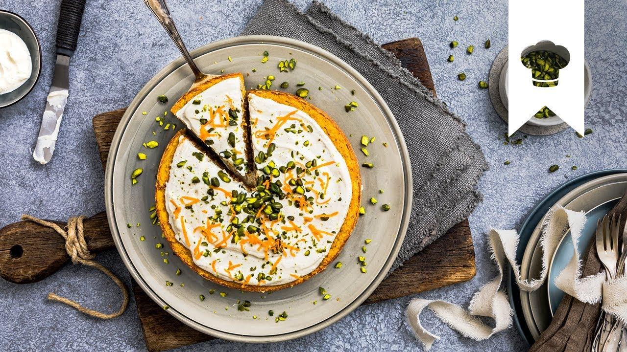 Kuchen Rezepte Tolle Ideen Zum Backen Edeka