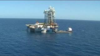 NATURAL GAS Zyperns Erdgas - und die politische Streithemen der Türkei