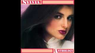 Sylvia -- You Don't Miss A Thing