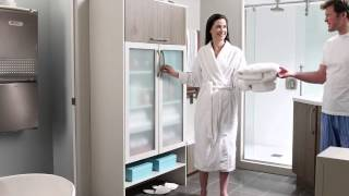 Watch Noritz (Video Brochure) - Broadband