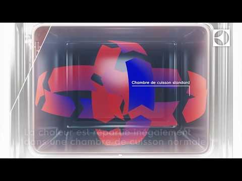 Electrolux EB7L4CN