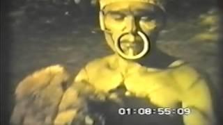 Ленинградский Диксиленд Джаз Бэнд. История + Сакраменто 2001.